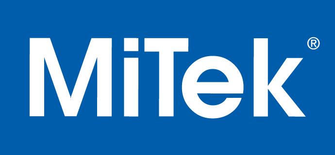 Logo-MiTek-Reversed